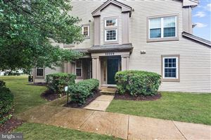 Photo of 20009 GATESHEAD CIR #95, GERMANTOWN, MD 20876 (MLS # MDMC679368)
