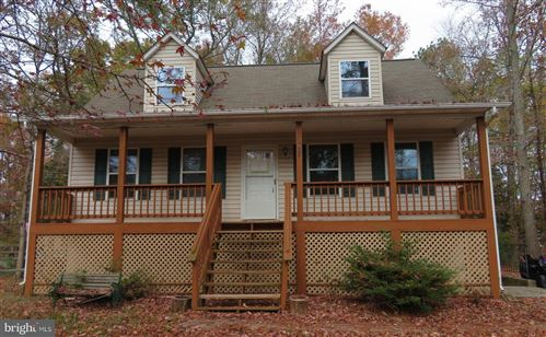 Photo of 738 LAZY RIVER RD, LUSBY, MD 20657 (MLS # MDCA173370)