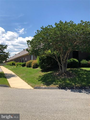 Photo of 43871 AIRPORT VIEW DR, HOLLYWOOD, MD 20636 (MLS # MDSM170370)