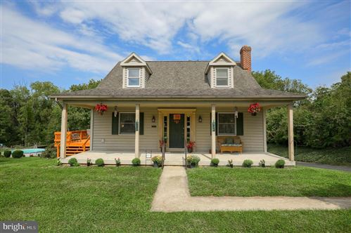 Photo of 1243 HEREFORD DR, COLUMBIA, PA 17512 (MLS # PALA140370)