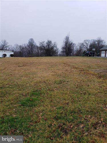 Photo of 3930 MAIN ST #LOT 2, CONESTOGA, PA 17516 (MLS # PALA158370)