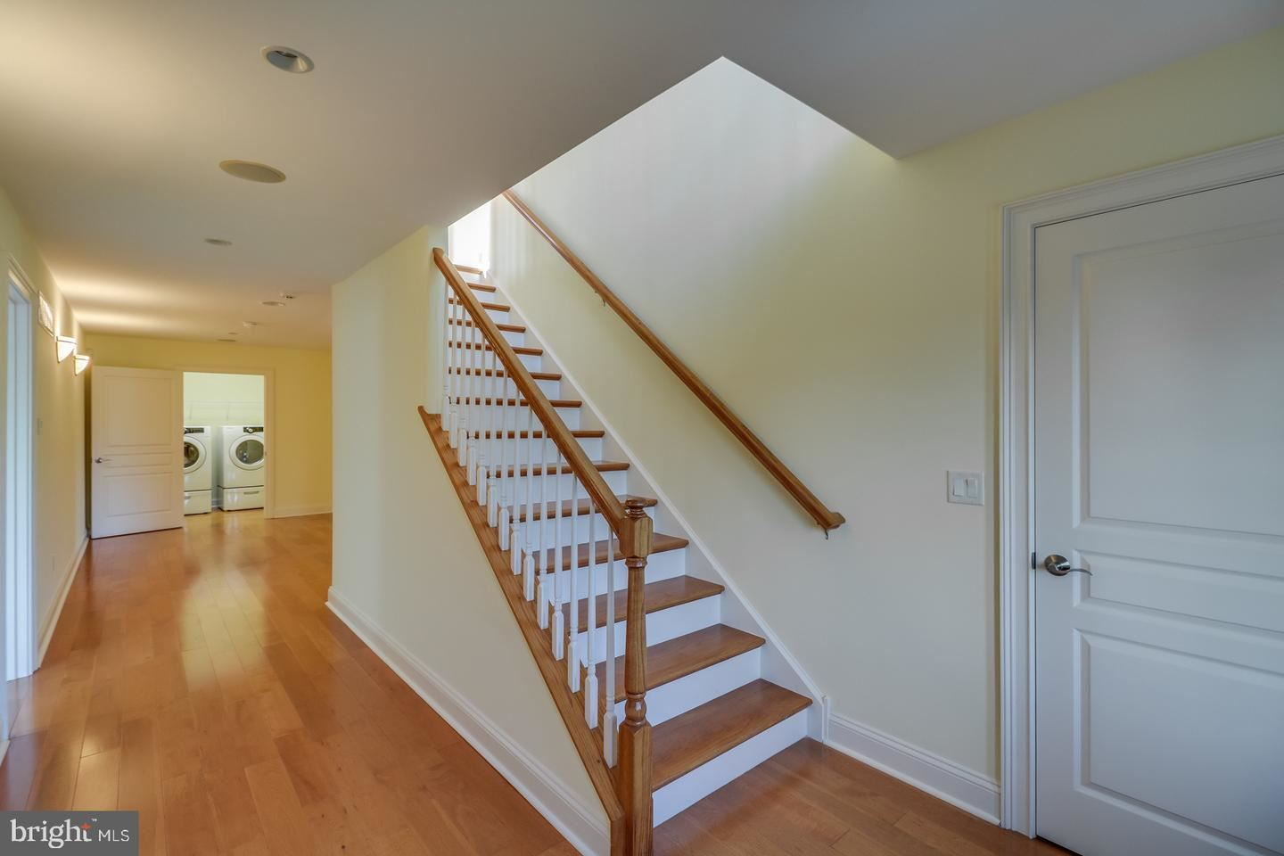 Photo of 38065 WHITESVIEW CIR, OCEAN VIEW, DE 19970 (MLS # DESU165370)