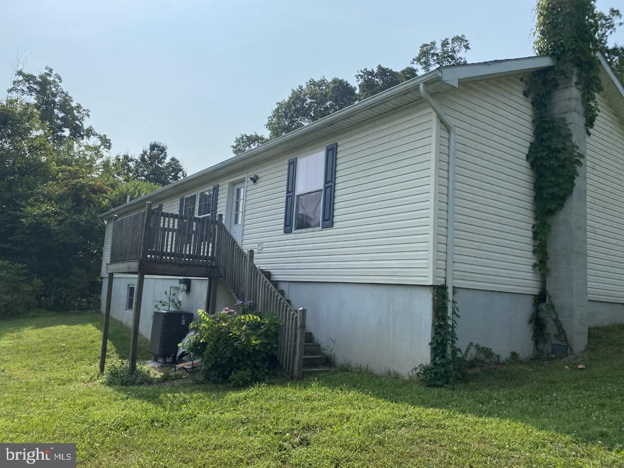 Photo of 13821 CECIL AVE, CRESAPTOWN, MD 21502 (MLS # MDAL2000370)