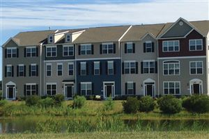 Photo of 410 CROWBERRY CIR, EASTON, MD 21601 (MLS # 1005016372)