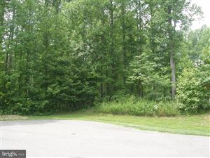 Photo of 815 CANDOR PL, OWINGS, MD 20736 (MLS # MDCA168372)