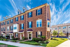 Photo of 3535 KATHERINE WAY, FREDERICK, MD 21704 (MLS # MDFR252372)