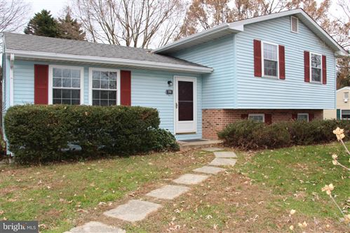 Photo of 7370 SHIRLEY DR, EASTON, MD 21601 (MLS # MDTA137372)