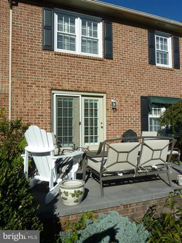 Tiny photo for 1113 ORCHARD HILL DR, WINCHESTER, VA 22601 (MLS # VAWI113372)