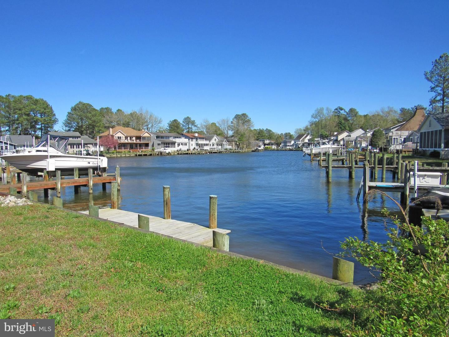 Photo for 4 MOONSHELL DR, OCEAN PINES, MD 21811 (MLS # MDWO105372)