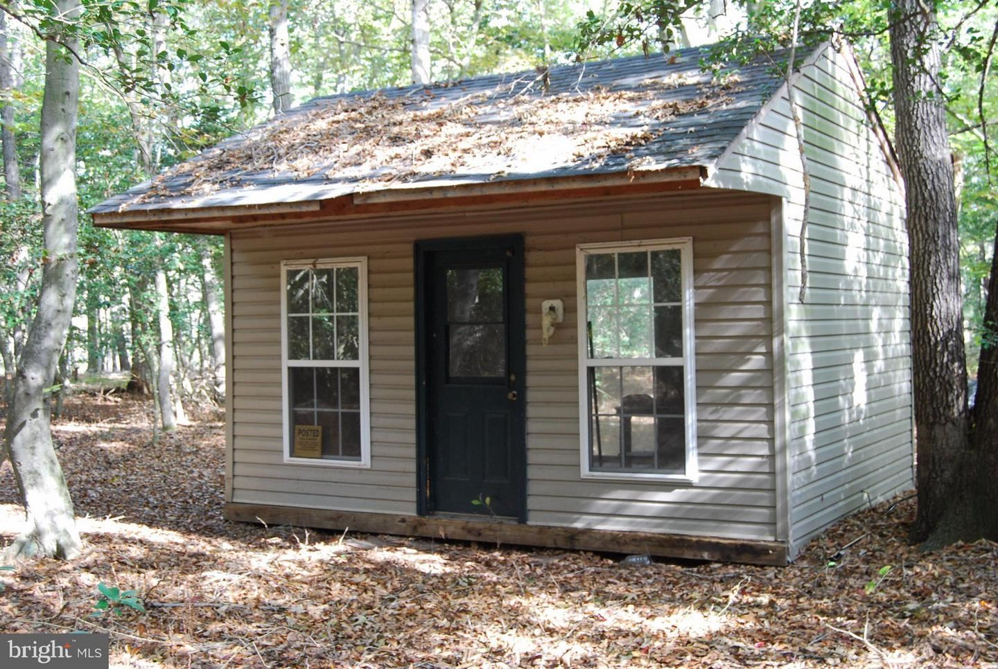 Photo of TODDS WHARF RD, PRESTON, MD 21655 (MLS # 1004225373)