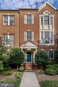 Photo of 3691 SPRINGHOLLOW LN, FREDERICK, MD 21704 (MLS # MDFR254374)