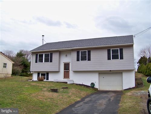Photo of 80 PENNY RD, HOLTWOOD, PA 17532 (MLS # PALA158374)