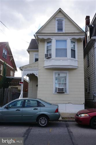 Photo of 24 WEST ST N, YORK, PA 17401 (MLS # PAYK121374)