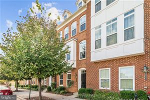 Photo of 9550 CANONBURY SQ, FAIRFAX, VA 22031 (MLS # VAFX1090374)