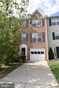 Photo of 43252 CLEARNIGHT TER, ASHBURN, VA 20147 (MLS # VALO393374)