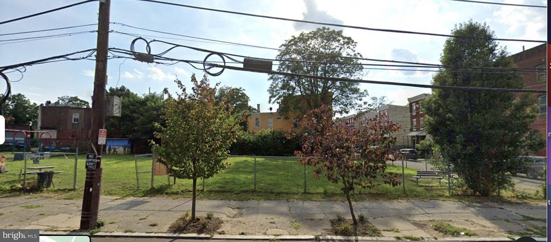 Photo of 1118 N 41ST ST, PHILADELPHIA, PA 19104 (MLS # PAPH2040374)