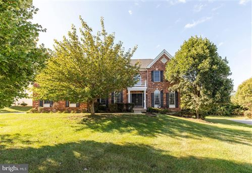 Photo of 106 BERWICK DR, WEST CHESTER, PA 19382 (MLS # PACT489376)