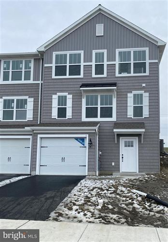 Photo of 4 SOUTHSIDE DR, WILLOW STREET, PA 17584 (MLS # PALA167376)