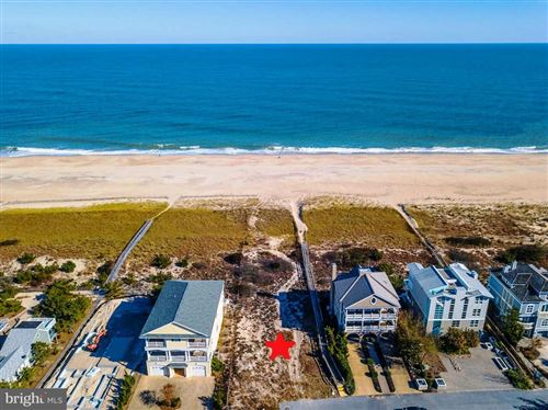 Photo of LOT 23 CAMELSBACK DR, BETHANY BEACH, DE 19930 (MLS # 1002221378)