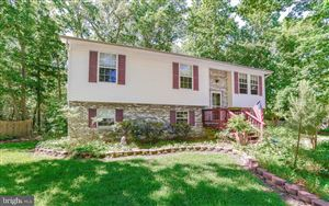 Photo of 765 LAZY RIVER RD, LUSBY, MD 20657 (MLS # MDCA169378)