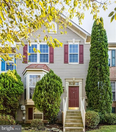 Photo of 1818 FREE TER, FREDERICK, MD 21702 (MLS # MDFR272378)