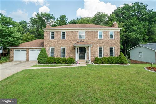 Photo of 2020 KINGS HOUSE RD, SILVER SPRING, MD 20905 (MLS # MDMC713378)