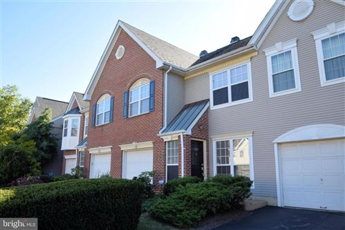 Photo of 235 VALLEY FORGE LOOKOUT PL, WAYNE, PA 19087 (MLS # PAMC646378)