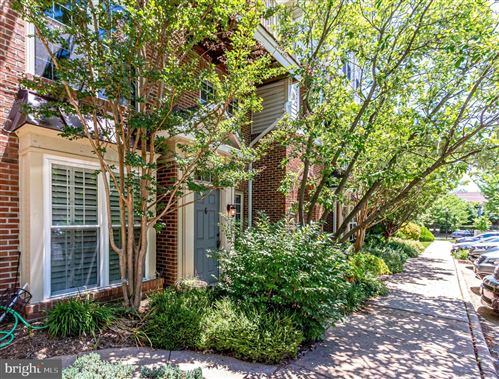 Photo of 7070 FALLS REACH DR, FALLS CHURCH, VA 22043 (MLS # VAFX1133378)