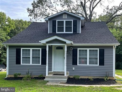 Photo of 436 SOLLERS WHARF RD, LUSBY, MD 20657 (MLS # MDCA2001380)