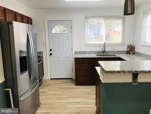 Tiny photo for 8328 12TH AVE, SILVER SPRING, MD 20903 (MLS # MDPG550380)