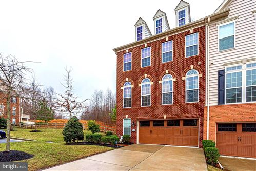Photo of 15021 NANCY GIBBONS TER, UPPER MARLBORO, MD 20774 (MLS # MDPG556380)