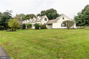 Featured picture for the property NJME279380