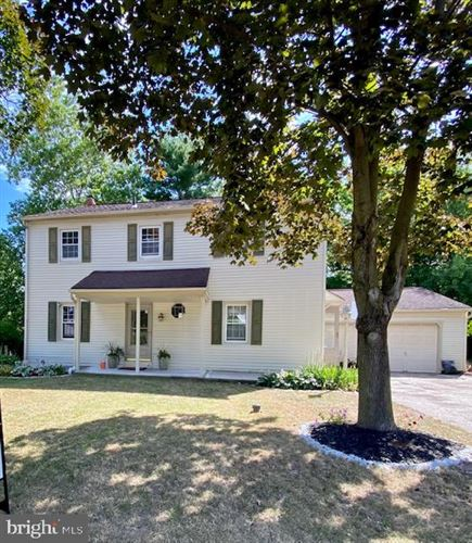 Photo of 618 CALEY RD, KING OF PRUSSIA, PA 19406 (MLS # PAMC2006380)