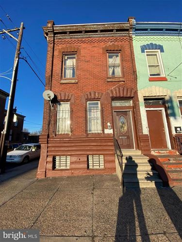 Photo of 1901 E ALLEGHENY AVE, PHILADELPHIA, PA 19134 (MLS # PAPH993380)