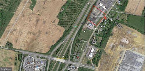 Photo of MARTINSBURG, CLEAR BROOK, VA 22624 (MLS # VAFV155380)