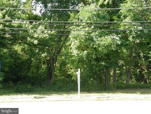Photo of 1449 SNUG HARBOR RD, SHADY SIDE, MD 20764 (MLS # 1000262382)