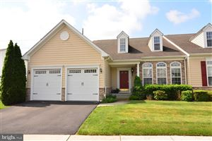 Photo of 31145 MILLS CHASE DR #28, LEWES, DE 19958 (MLS # 1001797382)