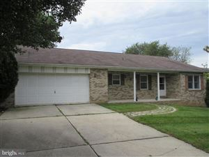 Photo of 2824 CANDLELIGHT DR, YORK, PA 17402 (MLS # 1006623382)