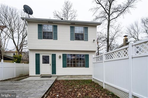 Photo of 1614 WHITEFORD PL, EDGEWATER, MD 21037 (MLS # MDAA424382)