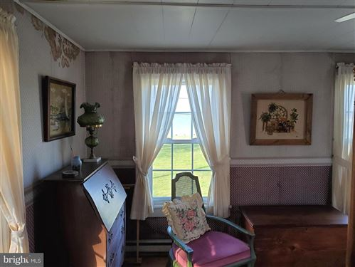 Tiny photo for 704 WATER ST, CAMBRIDGE, MD 21613 (MLS # MDDO125382)