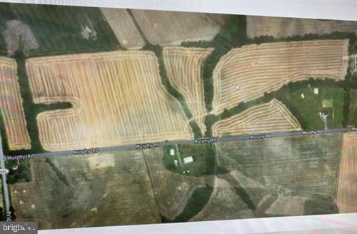 Photo of MURPHY'S ROAD LOT 5, CENTREVILLE, MD 21617 (MLS # MDQA142382)