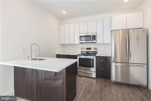 Photo of 1427 MELON ST #302, PHILADELPHIA, PA 19130 (MLS # PAPH863382)