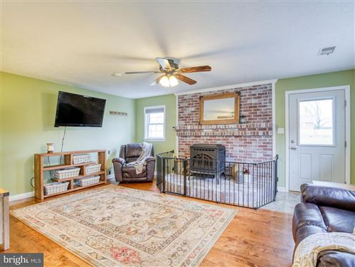 Tiny photo for 104 WEST ST, STEPHENS CITY, VA 22655 (MLS # VAFV162382)