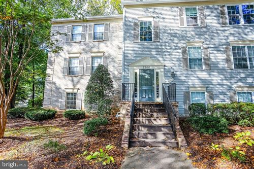 Photo of 7760 NEW PROVIDENCE DR #1, FALLS CHURCH, VA 22042 (MLS # VAFX1176382)