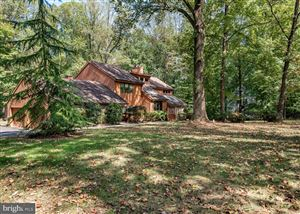 Photo of 1769 MEADOW HILL DR, ANNAPOLIS, MD 21409 (MLS # MDAA413384)