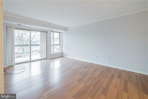 Photo of 2205 GREENERY LN #204-9, SILVER SPRING, MD 20906 (MLS # MDMC711384)