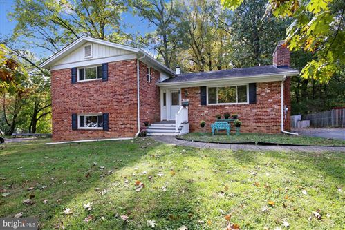 Photo of 11500 COLT TER, SILVER SPRING, MD 20902 (MLS # MDMC731384)