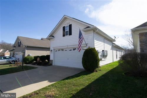 Photo of 320 OVERTURE WAY, CENTREVILLE, MD 21617 (MLS # MDQA143384)
