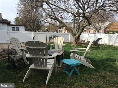Tiny photo for 515 PLEASANT PL, EASTON, MD 21601 (MLS # MDTA137384)