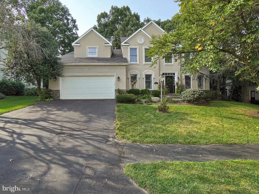 Photo of 11326 COUNTRY CLUB RD, NEW MARKET, MD 21774 (MLS # MDFR270384)